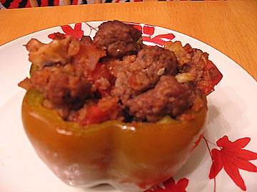 stuffedpepper.jpg