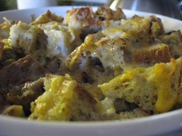 breakfastcasserole.jpg
